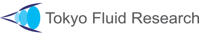 Tokyo Fluid Research Co.,Ltd