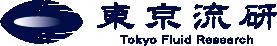 東京流研株式会社