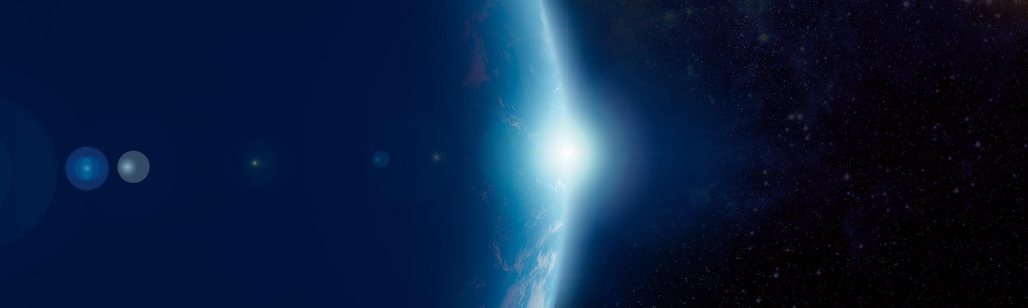 東京流研は新しい技術を提供する宇宙ベンチャー企業です。